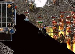 在尸魔洞里练级能够为玩家带来哪些好处?