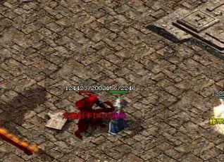 在1.76的传说中,玩家可以制造药水来卖钱。