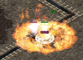 金币对战斗有多重要金传奇玩家