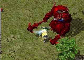 英雄连击传奇中还有哪些双地图